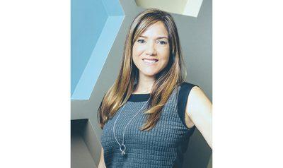 Melissa Kakuk Headshot